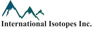 International Isotopes Idaho Inc